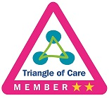 Triangle of Care Member