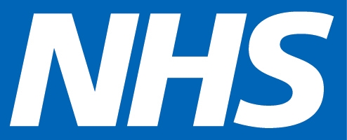 NHS Healthcare Travel Costs Scheme