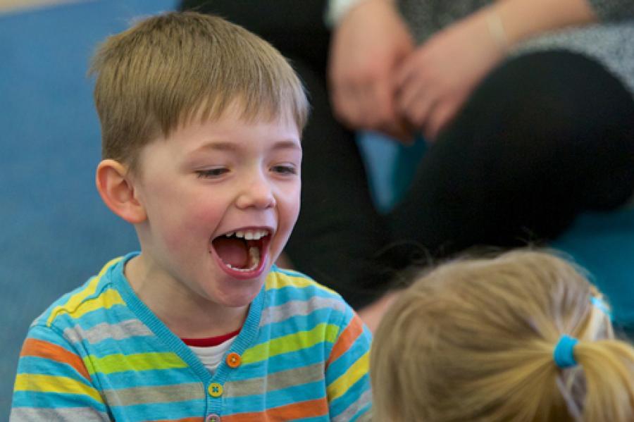 image-child-singing-500px.jpg