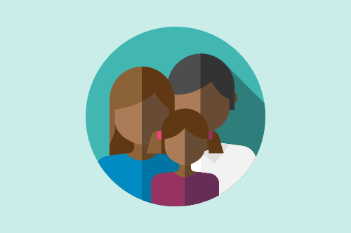 image-Family and carers