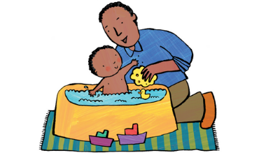image-Bathtime.png