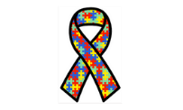image-Autism icon.png