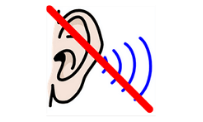 image-Hearing impairement icon.png