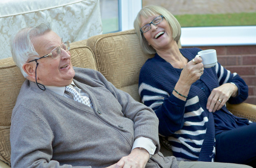 image-bassetlaw hospice 2 quick links.jpg