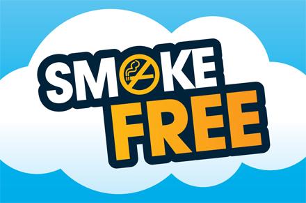image-smoke free block icon.jpg