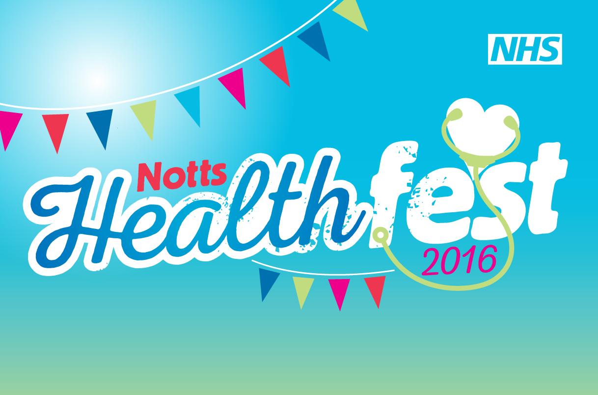 image-Healthfest FB_Banner.jpg