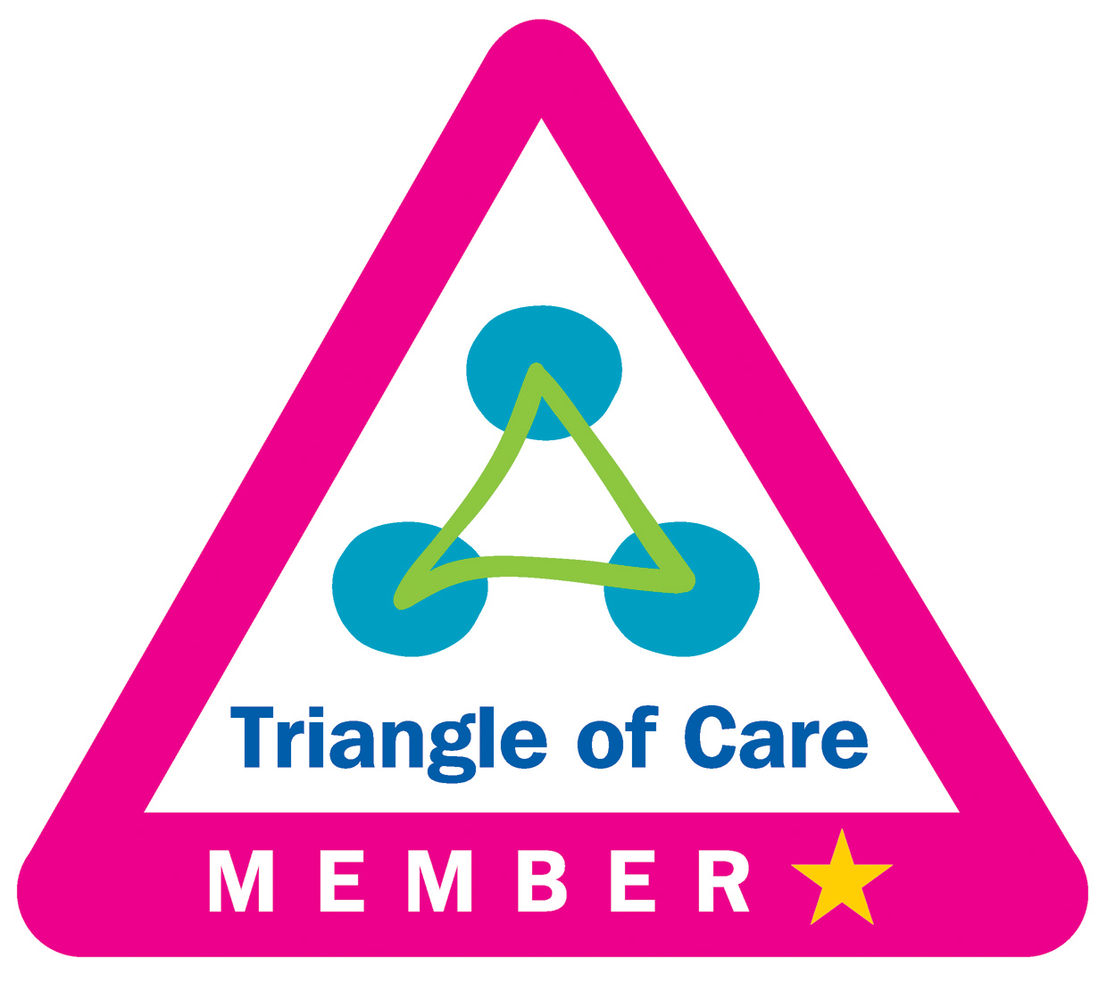 triangle of healthcare Healthtriangleorg lists the three aspects of the health triangle as social health, physical health and mental health they say that while most people understand the.