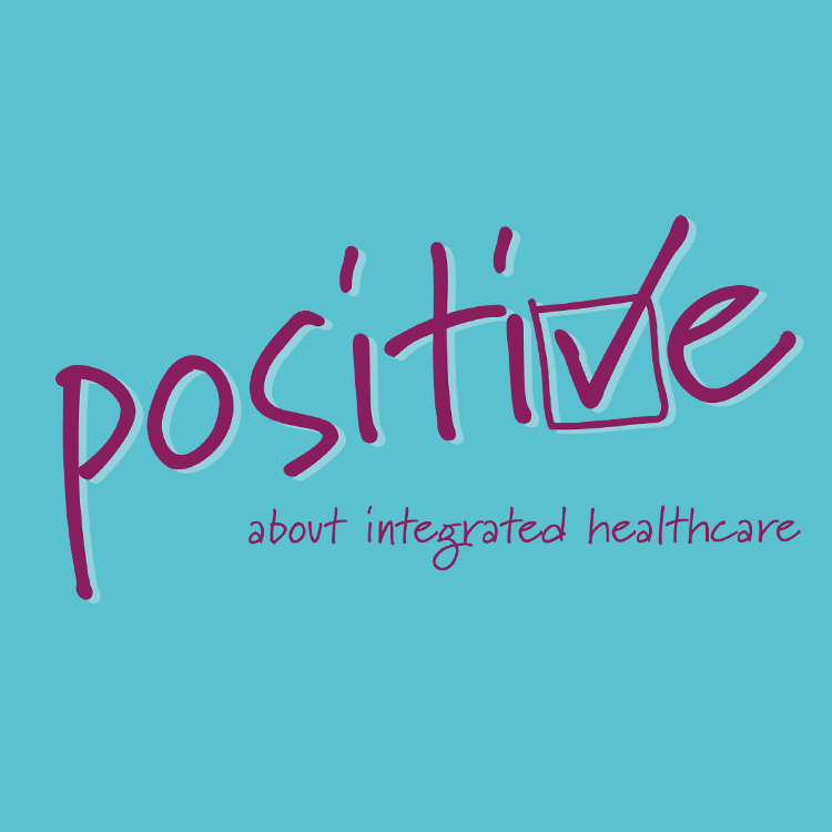 positive newsletter