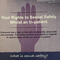 image-Sexual Safety.jpg